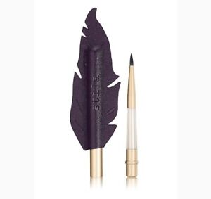 STILA LA QUILL PRECISION EYE LINER BRUSH BOXED