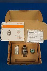 Renishaw Haas OMP40-2 Machine Tool Probe Kit New in Box with 1 Year Warranty