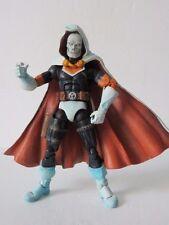 "Marvel legends Legendary rider series Taskmaster 6"" Action Figure #2"