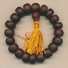 Unisex Modeschmuck-Armbänder im Gummiarmband-Stil mit Perle
