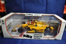 1/18 2017 Indy 500 Andretti Racing - Fernando Alonso - McLaren/Honda