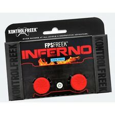 KontrolFreek FPS Freek Inferno PS4-COD-Call of Duty