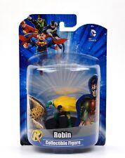 DC Comics - Robin Collectible Figure / Figurine