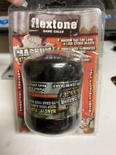 flextone game calls: deer call Fg-Deer-00016