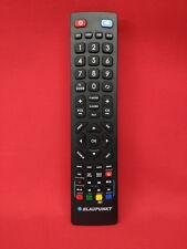 Mando a Distancia Original TV BLAUPUNKT // Sólo Válido si es EXACTAMENTE IGUAL