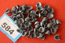 Games Workshop Warhammer 40k Space Marines Wolves Shoulder Pads New Army Lot D