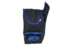 Vector Loads Cricket Kit Bag - Back Pack Type + AU Stock + Free Ship