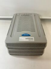 Nortel BCM50 Business Communications Manager R6