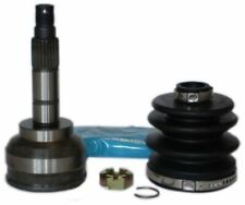 Front Right Drive Shaft CV Joint Kit for Subaru Justy