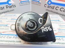Mini R56 Horn High Tone 13/12