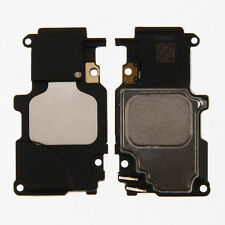 New Loud Speaker Buzzer Ringer Sound Replacement Part For Apple iPhone 6S 4.7""