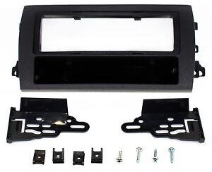 Metra 99-2004 Install Dash Kit for Select Cadillac Catera Cadillac Deville