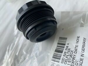 Audi TT Quattro  VW R32 Haldex AWD Fluid Oil Filter   02D-525-558-A    2000 2006