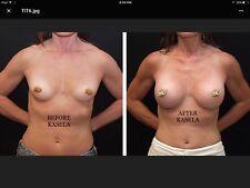 Breast Enlargement Quick Bigger Breast butt Cream Get thick Butt ENHANCEMENT
