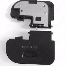 New Battery Door 4 CANON EOS 5DIII Cover Case Lip Cap Camera EOS5DIII Mark 3