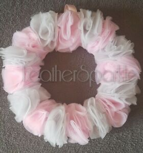 Wedding Table wreath, wedding centre piece, table decor, wedding table decor