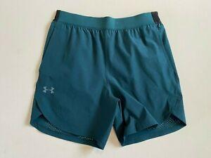 Under Armour New Men's Large Vanish Woven Shorts 1351667
