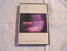 "Joni Mitchell ""Shadows and light""  DVD Zone 1  Live 1979 Pat Metheny Jaco P  $"