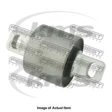 New Genuine FEBEST Differential Mounting BZAB-054 Top German Quality