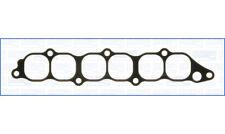 Genuine AJUSA OEM Replacement Intake Manifold Gasket Seal [00816800]