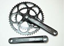 TRUVATIV TOURO ROAD BICYCLE 10 SPEED 175 MM POWERGLIDE 50/34 T JIS CRANKSET