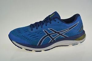 Asics Gel-Cumulus 20 Run 1011A008 Men's Trainers Size UK 9