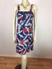SEAFOLLY Day Dress sz 12 - BUY Any 5 Items = Free Post