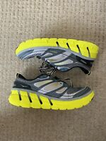 Vintage Hoka ONE ONE UK10