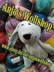 Anja's Wollshop