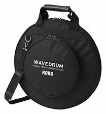 Korg Elektronische Trommel Wavedrum Weiche Tasche Sc-Wd-Gl Neu von Japan