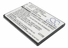 NEW Battery for Samsung Galaxy Ace Duos Galaxy Fame GT-S6810 EB-L1P3DVU Li-ion