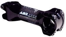 ABR Aegis CARBONIO Wrap MOUNTAIN BIKE Manubrio Stem 90mm