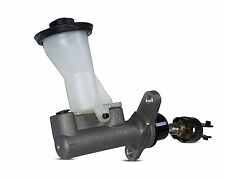 NEW CLUTCH MASTER CYLINDER FOR 1996-2001 TOYOTA 4RUNNER 2.7L 4Cyl 3.4L V6