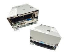 IBM LTO-3 400/800GB SCSI/LVD Loader Tape Drive 96P1323