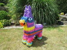 Boland Piñata Staffelei mehrfarbig 55 X 41 Cm