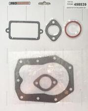 Progasket Valve Gasket Set for Briggs & Stratton 498539