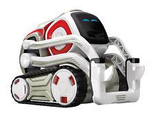Anki 00000048 Cozmo Robot