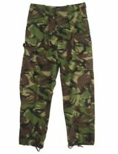 British Army Issue Soldier 95 Trousers DPM Surplus Fishing Hiking Airsoft