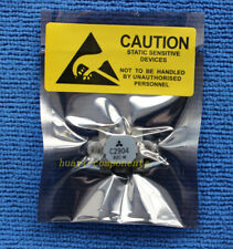 2pcs 2SC2904 C2904 RF TRANSISTOR MITSUBIS NPN EPITAXIAL PLANAR TYPE RF P