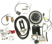 Mercury Elektro Starter Kit 8M0069693 Außenborder Umbausatz 8 / 9,9 PS Marine