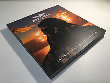 New - Catalogue BREITLING Instruments for Professionals CHRONOLOG 2016 - Chinese