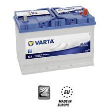 VARTA BATTERIA 12V 95 AH +DX 830A KIA SPORTAGE 2.0 CRDI TUTTI I MODELLI