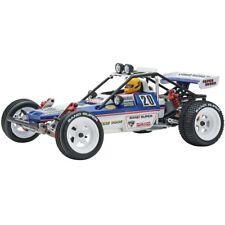 Kyosho 30616B Turbo Scorpion Kit