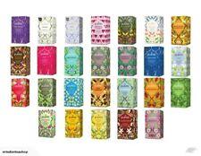 Pukka Organic Herbal Tea * CHOOSE YOUR FLAVOR * 20 sachets 1.27 oz NEW