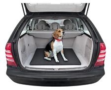 NISSAN X-Trail BALTO Kofferraum Matratze Hundetransport Hundematratze Hundeliege