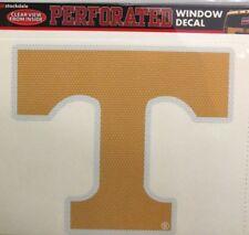 Tennessee Volunteers Game Used NCAA Memorabilia