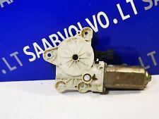 SAAB 9-3 YS3F Front Right Door Window Control Motor 12788804 2003 11576146