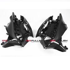 Fullsix Ducati Panigale Carbon Fibre Electronics Holder