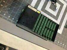 Delta 2 504324 Dp Slave Module Plc Rack