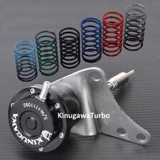 Turbocharger Forged Adjustable Actuator SUBARU WRX TD05H-16G GT555 90Deg Inlet